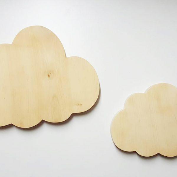 nubes-de-madera-nubes-decorativas-juguetines
