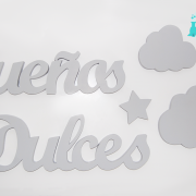 dulces-sueños-4