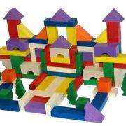 bloques-construccion-de-madera-100-piezas-bloques-de-madera-bloques-madera-natural-bloques-para-construir-juguetes-de-madera-juguetines1