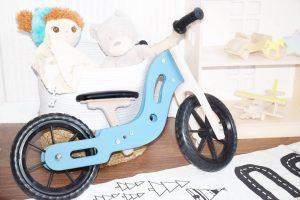 moto de madera bicicleta de madera juguetes de madera juguetes de aprendizaje moto de aprendizaje bicicleta de arrastre bicicleta correpasillos juguetines