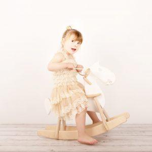 caballito balancin caballito de madera juguetes de madera juguetines