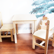 mesa-infantil-decoracion-infantil-escritorio-infantil-silla-infantil-juguetiens14